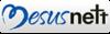 Barn | Jesusnett - Tv: