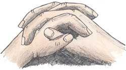 Illustrasjon 18052004073739257