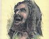 Illustrasjon Jesus ler 100_1264257348