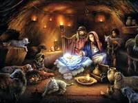 Illustrasjon Juleaften 1292502119