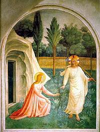 Illustrasjon Maria v graven 1269624553
