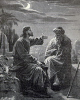 Illustrasjon Nikodemus 1273318509[1]
