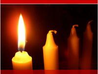 Illustrasjon advent 1290445271