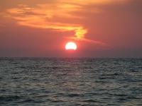 Illustrasjon solnedgang I MINDRE_1242325226_200x150