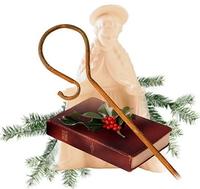 Illustrasjon Christmas percent 20 Bible 1324237130_200x189
