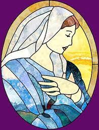Illustrasjon Maria Glass 1323692816