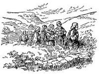 Illustrasjon Sabbat 1318363843_200x151