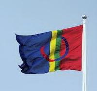 Illustrasjon Samefolkets flagg 1327999933_200x188