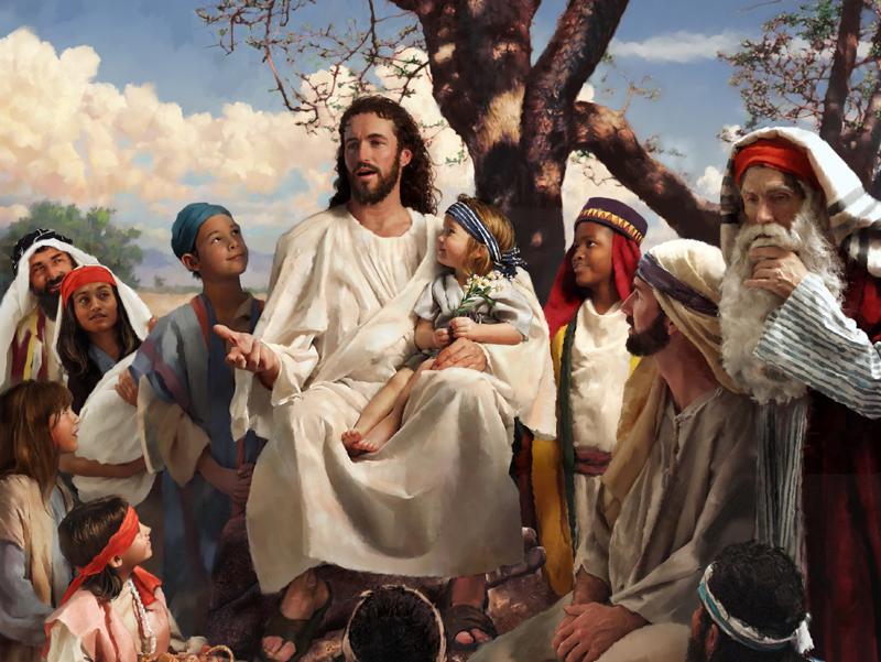 Jesus Taler