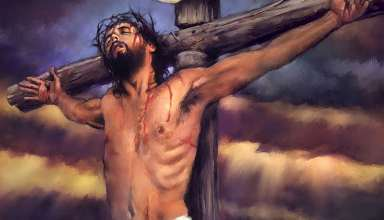 http://www.godisreal.today/wp-content/uploads/2014/05/pictures-jesus-cross.jpg