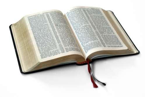 http://www.wallpapersxl.com/wallpapers/2351x1574/open-bible/1002189/open-bible-1002188.8.jpg