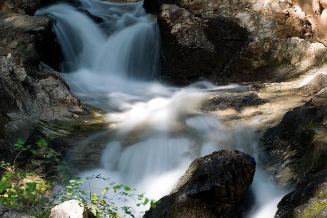 running-water-698201_640