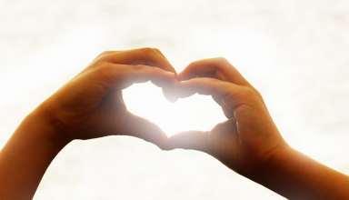 Kjærlighet og lydighet
