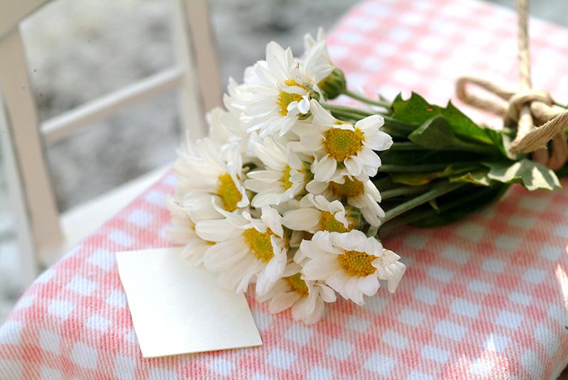 blomst7