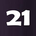 21adventskalender_150