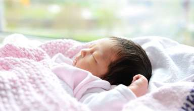 baby nyfødt1