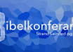 bibelkonf2016banner