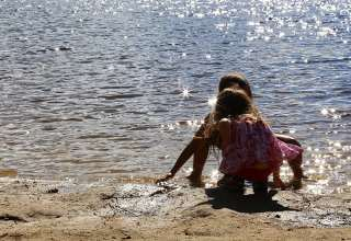 strand barn2