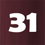 31adventskalender