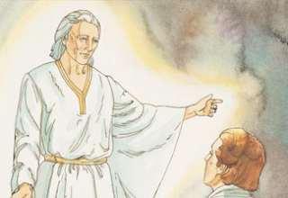 engel-og-josef