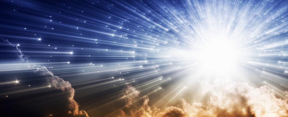 lys-himmel