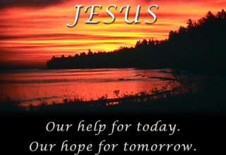 jesus-name-wallpaper-07