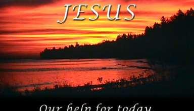 jesus-name-wallpaper-07
