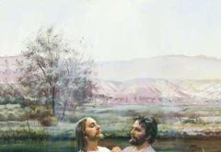 johannes-doper-jesus