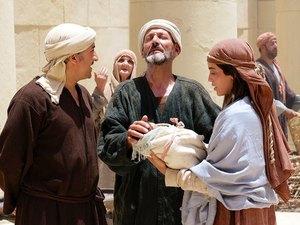 simeon-anna-og-jesus-barnet