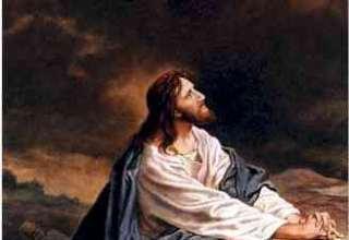 jesus-ber