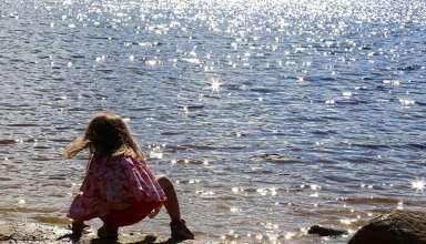barn-strand3