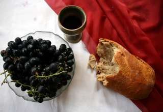 communion-1-1308760-1919x1234