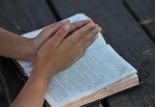 hender-bibel1