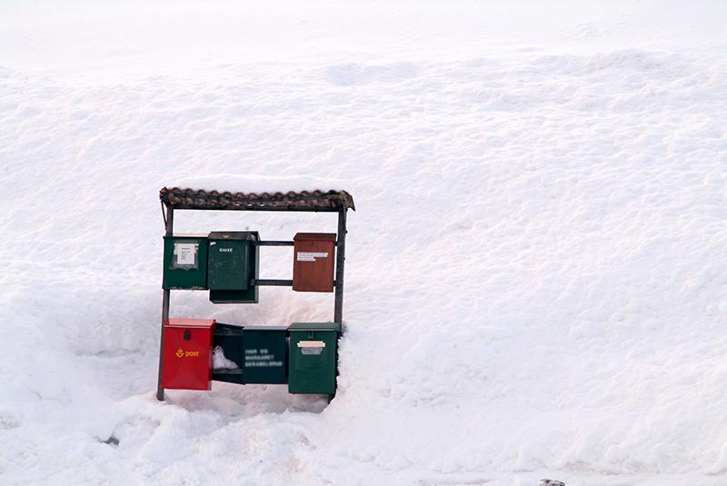 postkasse-vinter1