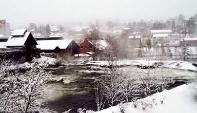 foss-tre-hus-vinter1