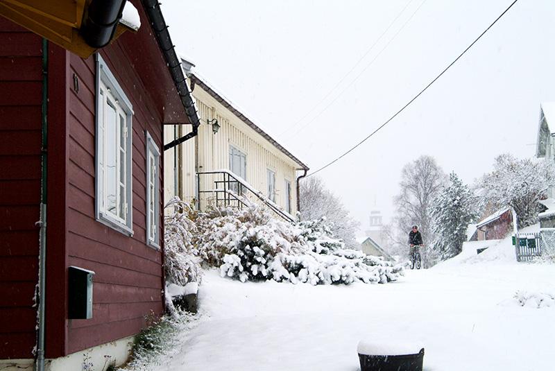 hus-vinter-sykkel1