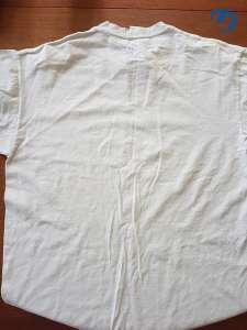 legg-flat-en-tskjorte