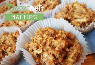 muffins-intro-bilde