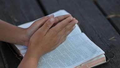 hender-bibel1-1